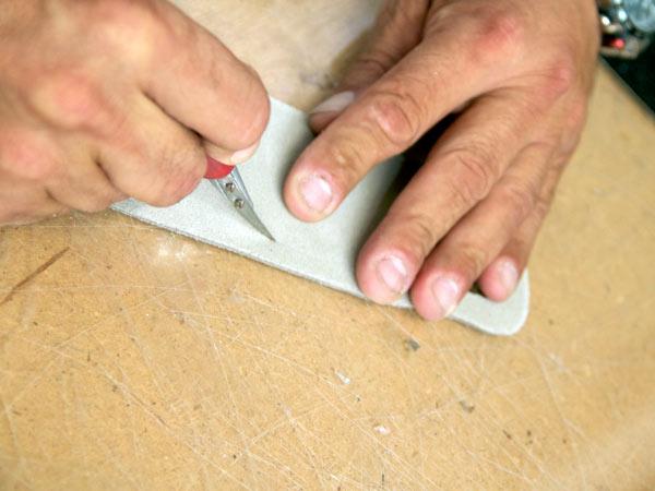 Come-produrre-scarpe-pregiate-in-pitone-padova