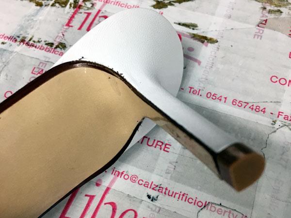 Composizione-e-produzione-scarpe-veneto