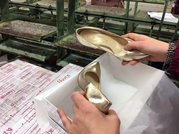 Confezionamento-calzature-lombardia-veneto