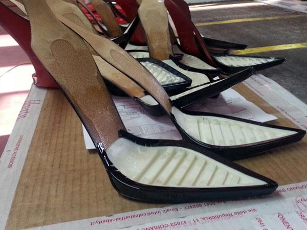 Fabbrica-di-scarpe-per-grandi-firme-padova