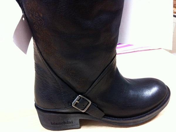 Lavorazione-scarpe-italiane-firenze-padova