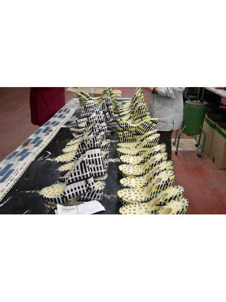Prodotti-alta-manifattura