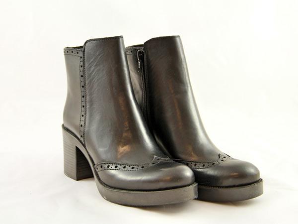 Produttori-calzature-italiane-padova