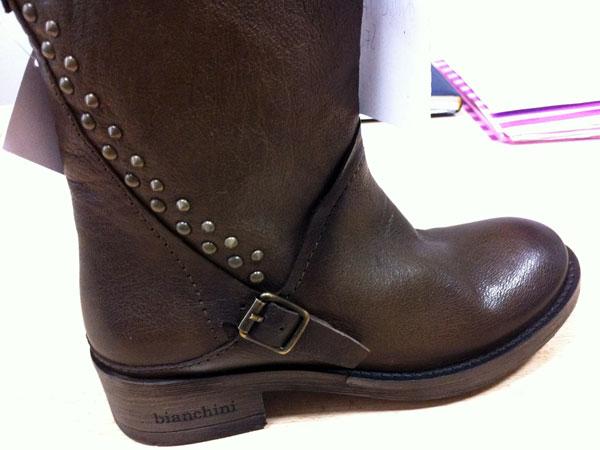 Produttori-di-scarpe-italiane-firenze-padova