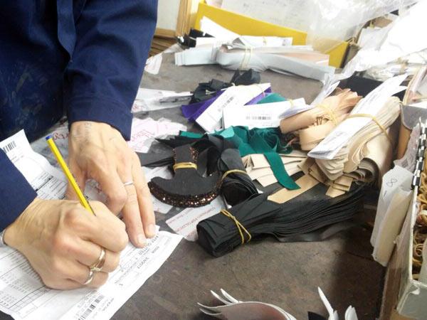 Produttori-scarpe-artigianali-firenze