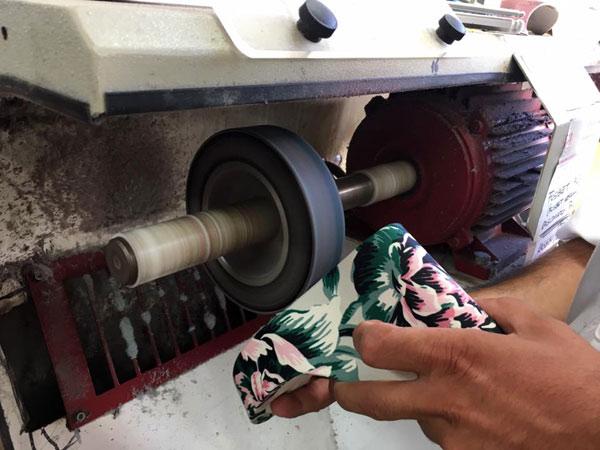 Produzione-scarpe-in-cuoio-lombardia-veneto