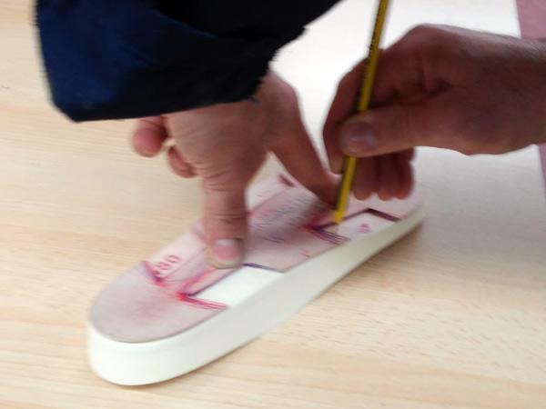Produzione-scarpe-per-grandi-marchi-veneto
