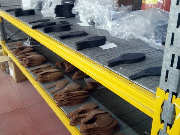 Scarpe-artigianali-padova