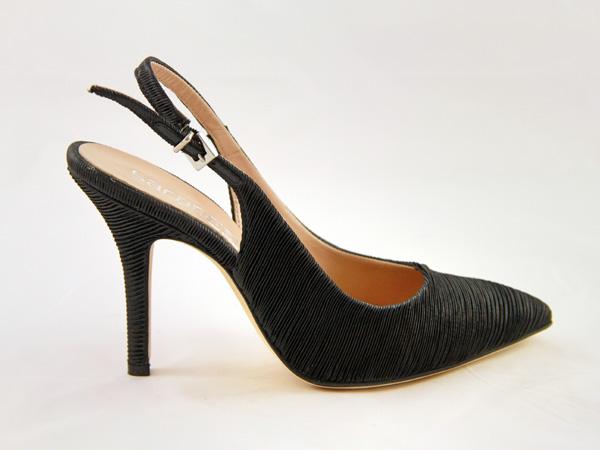 Solette-per-calzature-firenze