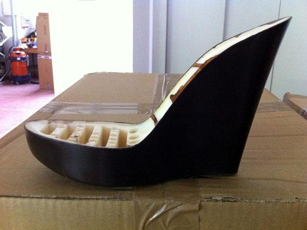 Sviluppo-modelli-di-scarpa-veneto