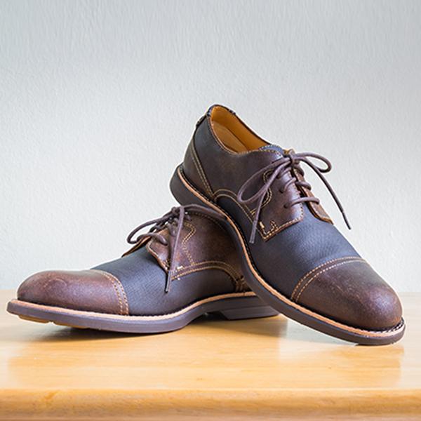 Puntale-e-contrafforte-per-scarpe-di-marca-firenze